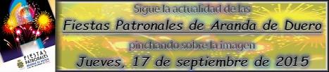 R_tulo Objetivo Torrevieja Fiestas Aranda 2015 - 17