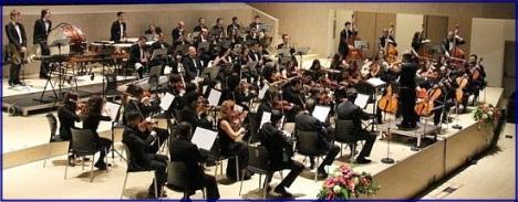 1-orquesta-sinfc3b3nica