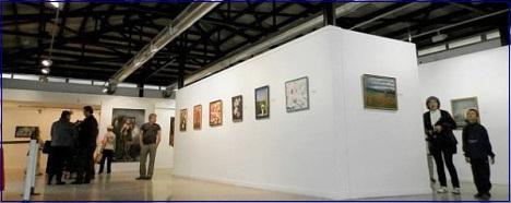 1-sala-exposiciones-vista-alegre
