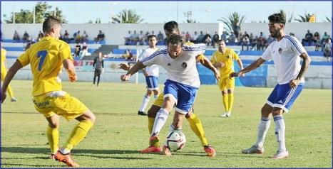 Archivo: Torrevieja/Orihuela 11.10.2015 (J. Carrión)