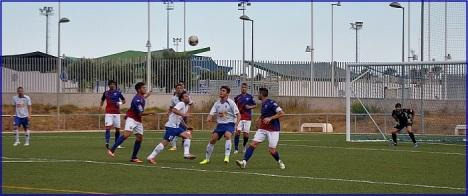 Foto de archivo (J. Carión)
