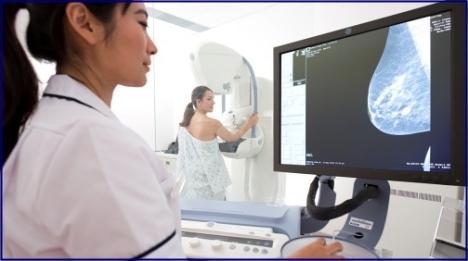 Cada-cuánto-se-hace-la-mamografía