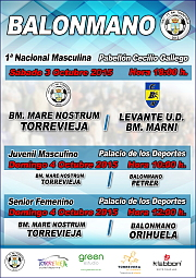 cartel balonmano_3_oct