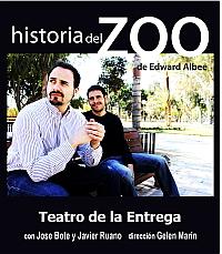 cartel_historiadelzoo