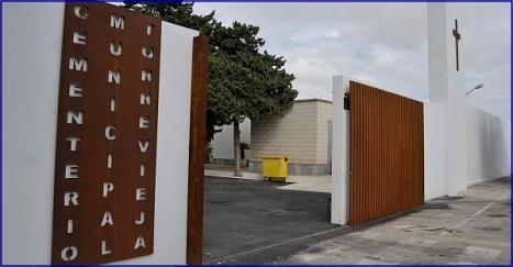CEMENTERIO-MUNICIPAL-DE-TORREVIEJA
