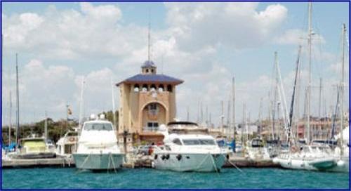 puerto_deportivo_marina_internacional_torrevieja_316224988