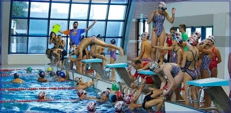 1-liga-promese-natacion-108