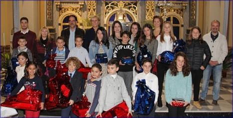 28-11-15 XIII Juegos Florales (127)