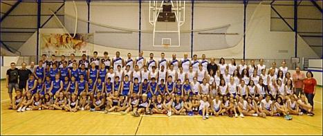 baloncesto torevieja