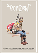 cartel01popcorn copia