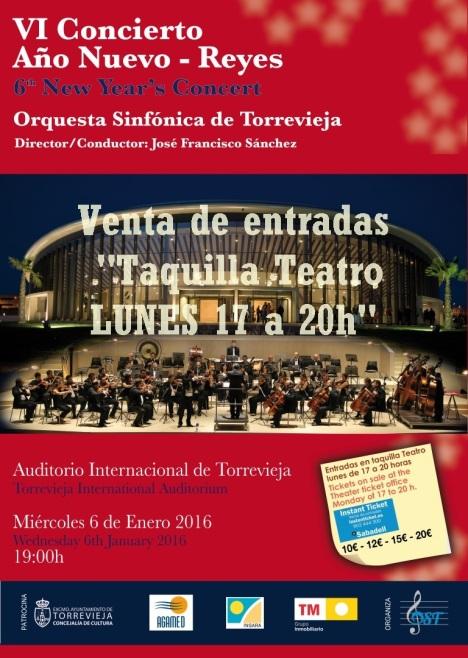 concierto a_o nuevo 2016 (Medium)