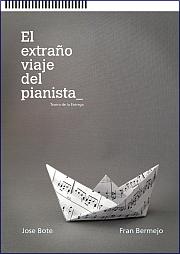 el extran_oo viaje cartel-page-001