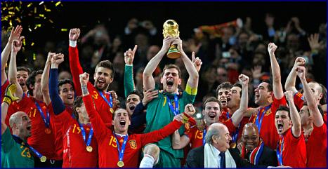 espana_Campeona1
