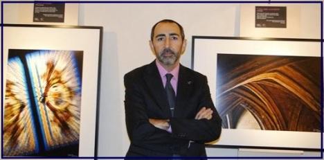 Federico Lizón