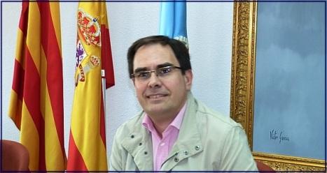 Joaquín Albaladejo (PP)