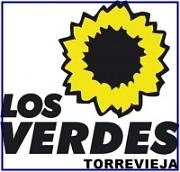 LOS VERDES TORREVIEJA