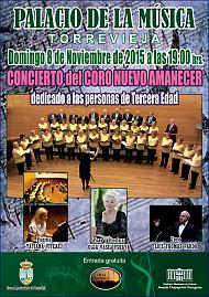 nuevoamanecer_PalacioMusica-2015-11-08-A3