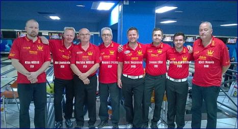 Team EBT 11-2015