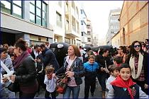 VÍDEO: San Fermines Fetseros 2