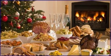 comidas-navidad-696x522