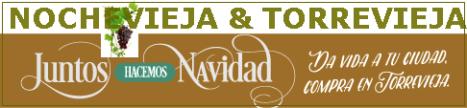 navidad_2015-468x60-castellano