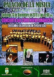 nuevoamanecer_PalacioMusica-2015-12-13-A3