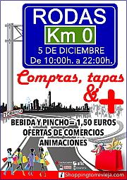 Poster KM 0