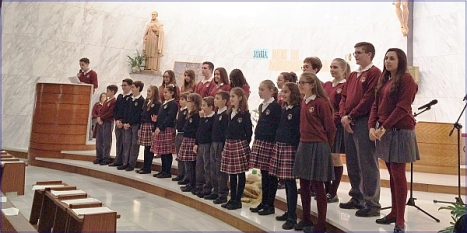 recital colegio la pur_sima