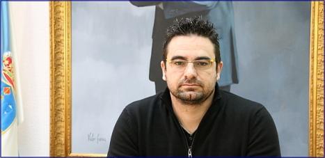 Victor Ferrández