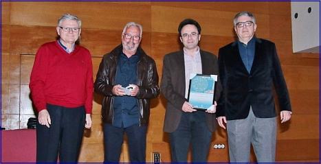 Álbum, pinchando sobre la foto (Pedro Grimao)