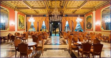 1.casino-