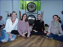 Visita la web de Bodhi Yoga aqui