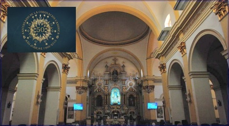 20281_iglesia-arciprestal-de-la-inmaculada-concepcin-torrevieja_3_large