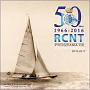 50-aniversario-rcnt-1