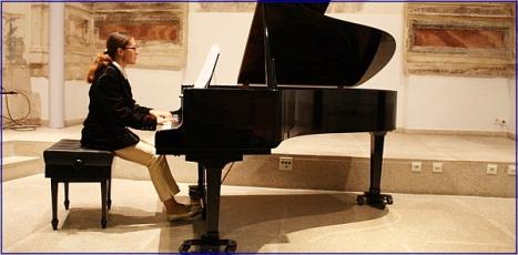cartel-concierto-piano-Iciar