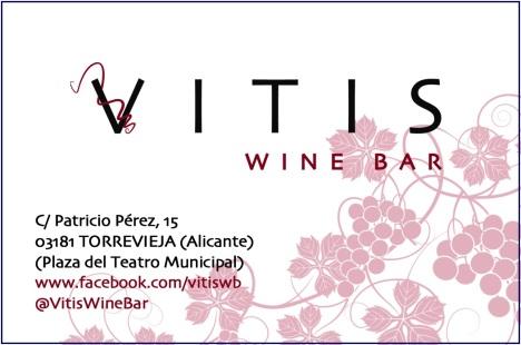 vitis-wine-bar1