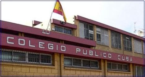 1-colegio-cuba