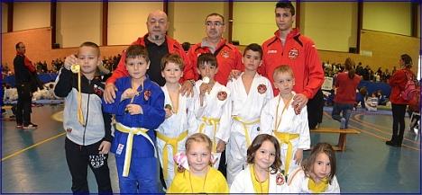 1.escuela judo