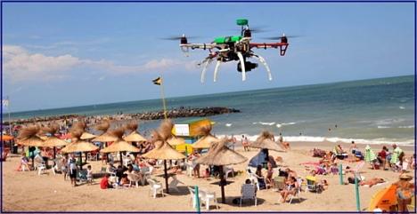 18012015_0958_sociedad_drones-x5x
