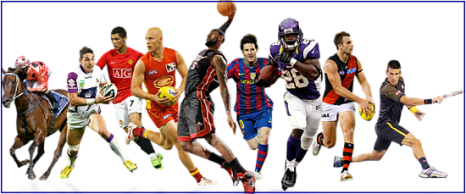 cropped-all-sports-banner