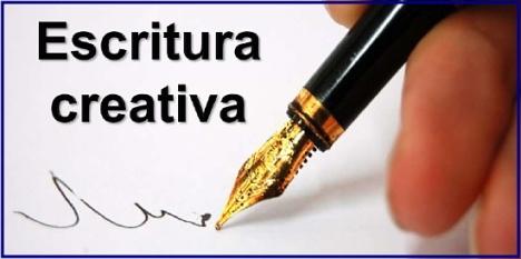 escritura-creativa-1-728