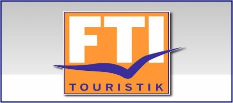 FTI-Logo