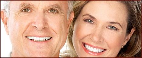 implantes-dentales-valencia