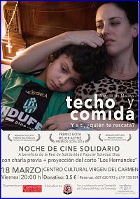Cartel Techo y Comida OK copy-page-001