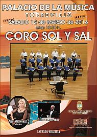CoroSolySal_2016-03-12-PalacioMúsica-A3