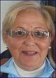 Mari Carmen Lavesa