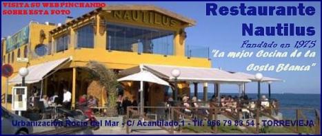 restaurante-nautilus-1-1-gallery