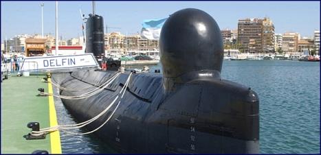 Submarino_Torrevieja (12)