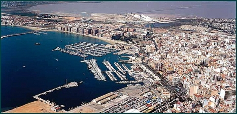 Torrevieja-costa-blanca-spain