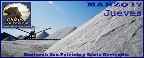 Torrevieja-Salinas-c-turismo-torrevieja.jpg_369272544